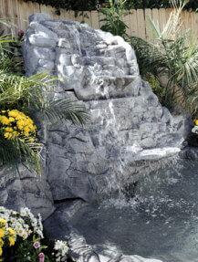 02 Niagra Waterfall