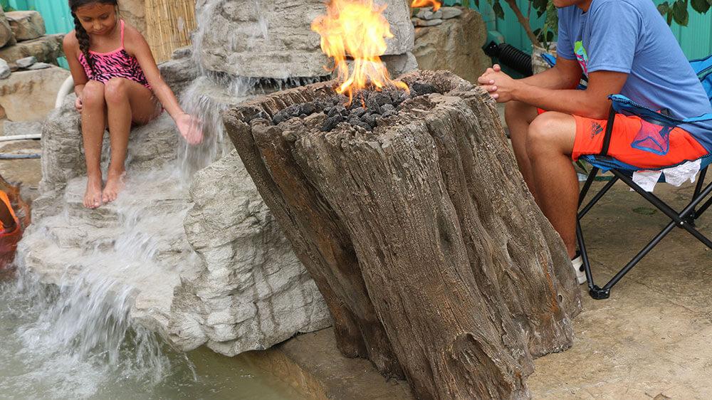 VA_Stump,fire,right