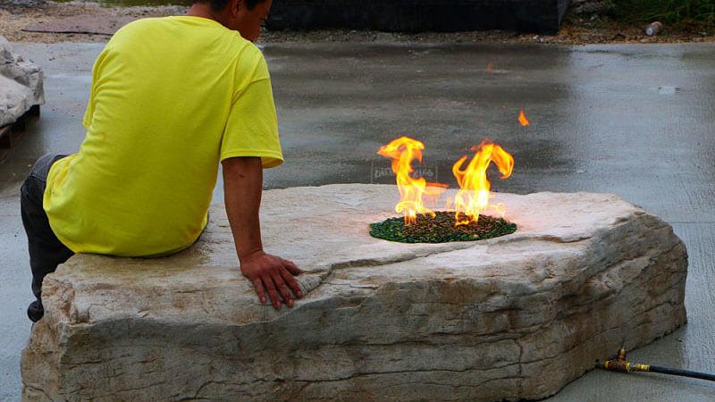 boulder firepit, Daniel_opt
