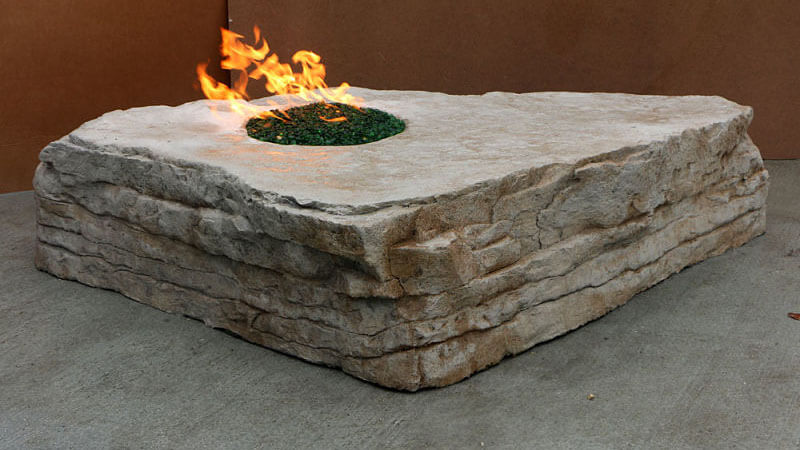 boulder firepit_opt